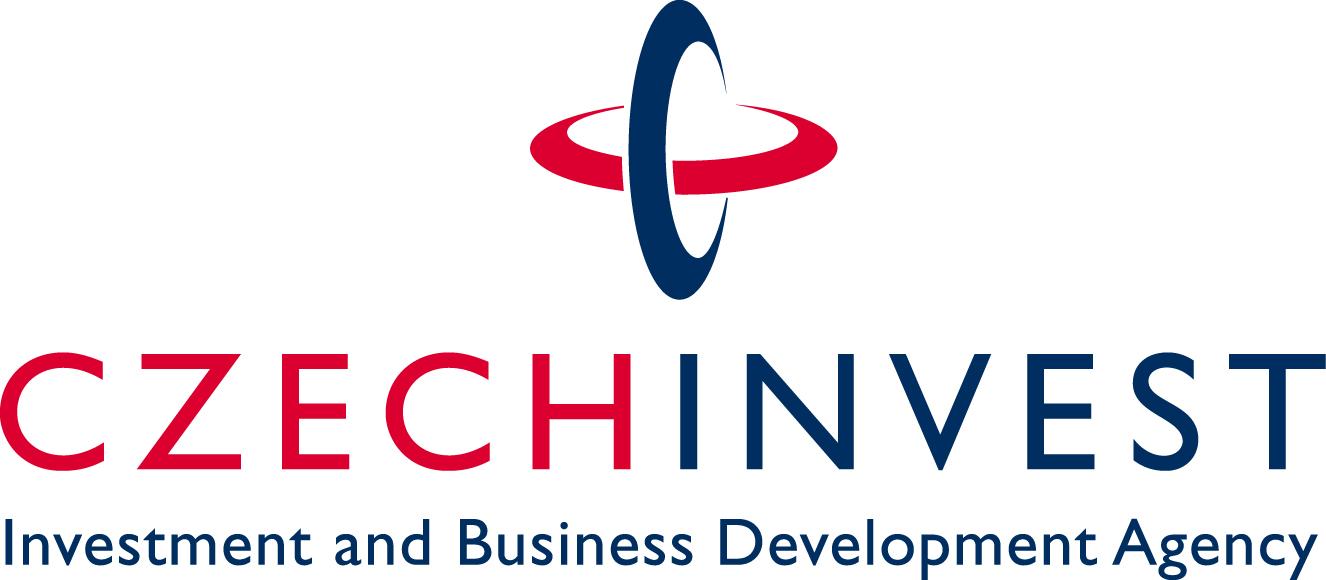 Czechinvest çek Cumhuriyetine Yatırım Semineri