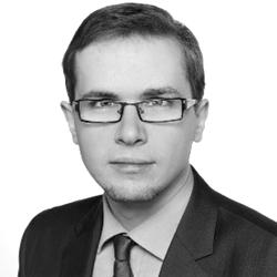 Petr Heczko