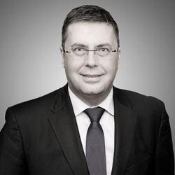 Aleš Eppinger