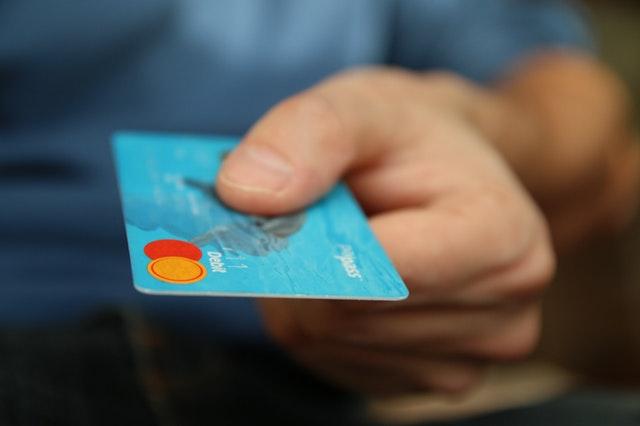 Çek Cumhuriyeti Banka Hesabı Açılması