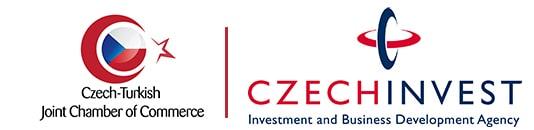 Çek Cumhuriyeti'ne Yatırım Semineri
